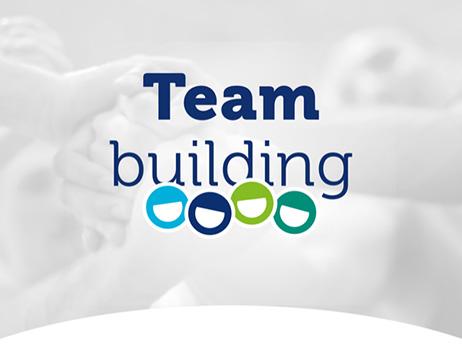 Teambuidling